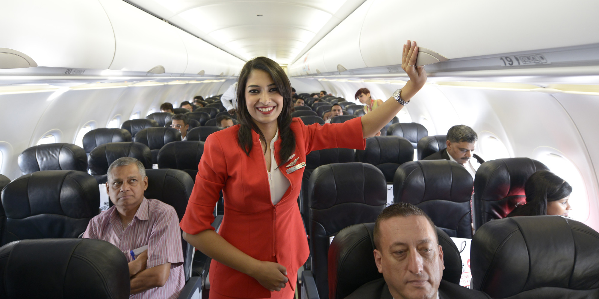 Air Hostess Training In Madurai Air Hostess Training