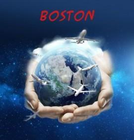 Aviation Courses in Chennai
