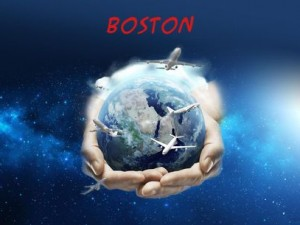 Aviation Courses in Chennai