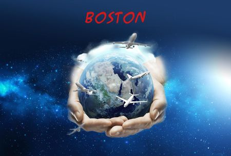 Aviation-Courses-in-Chennai