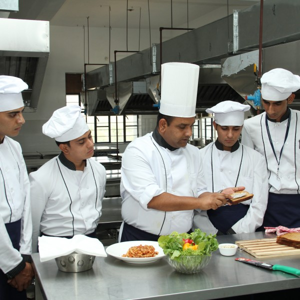 Catering-Science-and-Hotel-Management