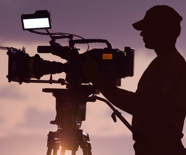 Cinematography-New