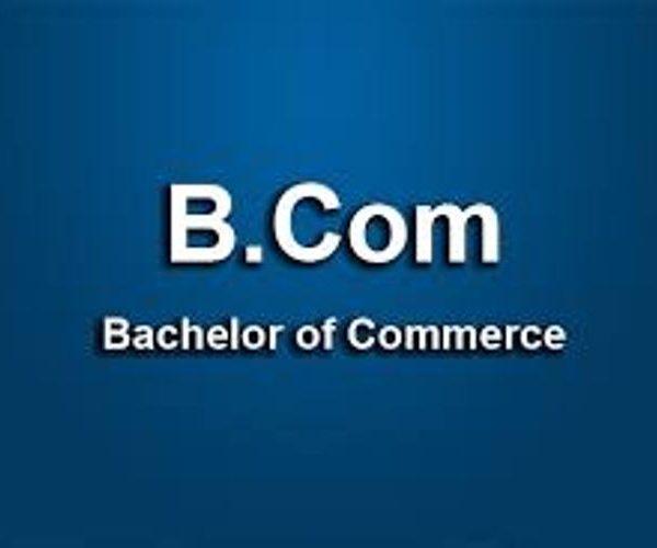 bcom2