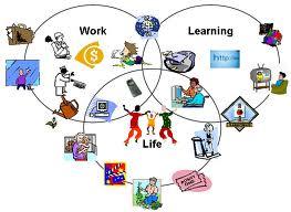 vocational-training