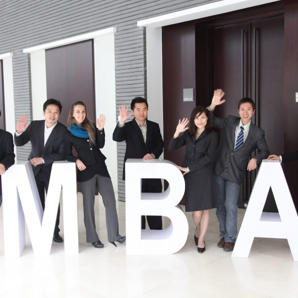 MBA Airline and Airport Management