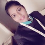Airport jobs in Chennai