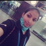 Air hostess Training Institutes in Madurai