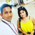 Airport jobs in Madurai