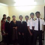 Airport Management Courses in Madurai