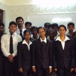 Aviation Academy in Madurai