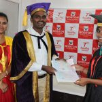 Airhostess Academy in Madurai