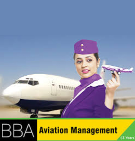 Airline and Airport Management